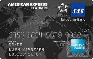 SAS-EuroBonus-American-Express-Platinum