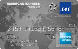 SAS-EuroBonus-American-Express-Premium